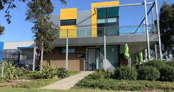 1 Kimpton Way Altona VIC 3018 - Image 1