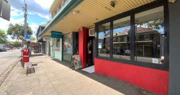 159 Darby Street Cooks Hill NSW 2300 - Image 1