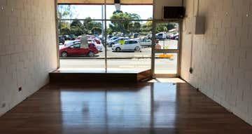Shop 17 Kilsyth Shopping Centre, Mount Dandenong Road Kilsyth VIC 3137 - Image 1