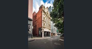 362-364 Little Bourke Street Melbourne VIC 3000 - Image 1