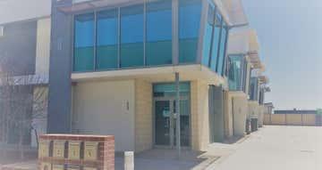 3/9 Caloundra Road Clarkson WA 6030 - Image 1