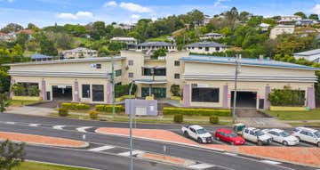 48-50 River Road Gympie QLD 4570 - Image 1