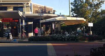 7/205 Oxford Street Bulimba QLD 4171 - Image 1