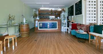 Shop 2 Thomas Street Noosaville QLD 4566 - Image 1