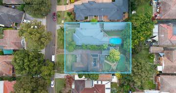 9-11 Flide Street Caringbah NSW 2229 - Image 1