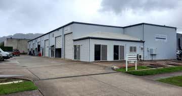 6/3 Hi-Tech Drive Kunda Park QLD 4556 - Image 1