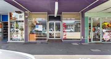 278 Bay Street Brighton VIC 3186 - Image 1