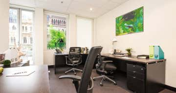 Collins Street Tower, Suite 207a, 480 Collins Street Melbourne VIC 3000 - Image 1