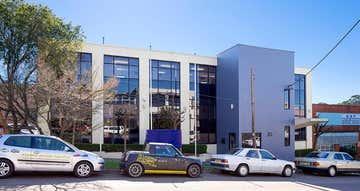 25-27 Whiting Street Artarmon NSW 2064 - Image 1