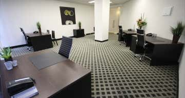 Exchange Tower, Suite 813, 530 Little Collins Street Melbourne VIC 3000 - Image 1