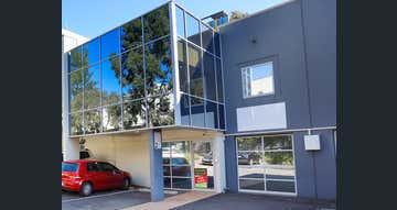 UNITS 2 & 13, 64 TALAVERA ROAD Macquarie Park NSW 2113 - Image 1