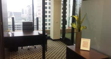 Exchange Tower, Suite 1510, 530 Little Collins street Melbourne VIC 3000 - Image 1