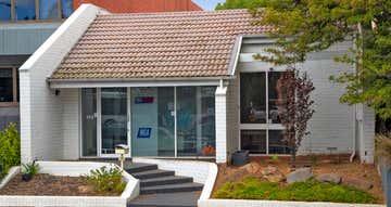173 Fullarton Road Dulwich SA 5065 - Image 1