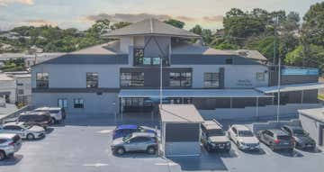 401 Milton Road Auchenflower QLD 4066 - Image 1