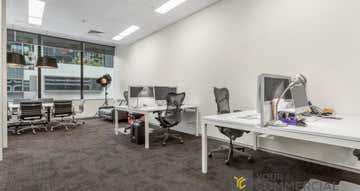 Unit 4, 4 Kyabra Street Newstead QLD 4006 - Image 1
