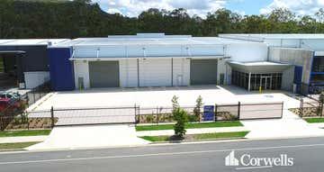 13 Thomas Hanlon Court Yatala QLD 4207 - Image 1