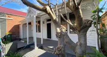 108 Maitland Road Islington NSW 2296 - Image 1