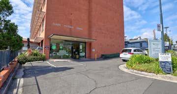 QV Building, Level 5, 11 High Street East Launceston TAS 7250 - Image 1