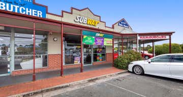 11/1172 Geelong Road Mount Clear VIC 3350 - Image 1