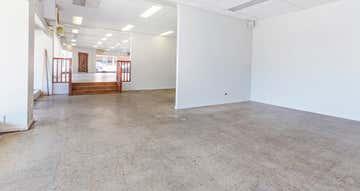 865 Stanley Street Woolloongabba QLD 4102 - Image 1