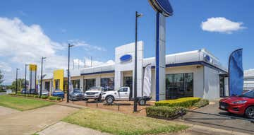 322 James Street Toowoomba City QLD 4350 - Image 1