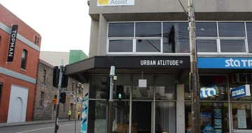 Shop 1 & 2, 478 Chapel Street South Yarra VIC 3141 - Image 1