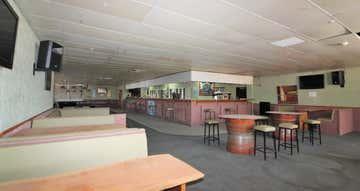 9 Isa Street Mount Isa QLD 4825 - Image 1