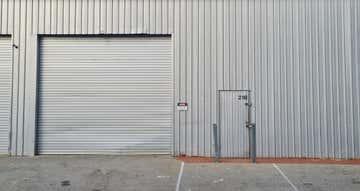 21 / 37 Warman Street Neerabup WA 6031 - Image 1
