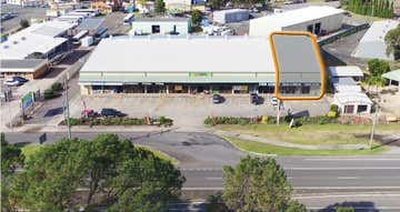 (Unit 4)/2364 Pacific Highway Heatherbrae NSW 2324 - Image 1
