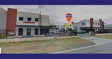 4/33 Boranup Ave Clarkson WA 6030 - Image 1