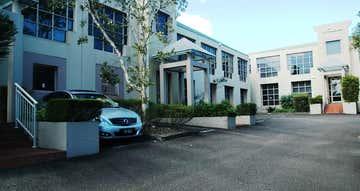 3/153 Beauchamp Road Matraville NSW 2036 - Image 1