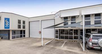 2/27 Magura Street Enoggera QLD 4051 - Image 1