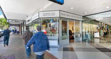 Shop 1A, 24 Avalon Parade Avalon Beach NSW 2107 - Image 1