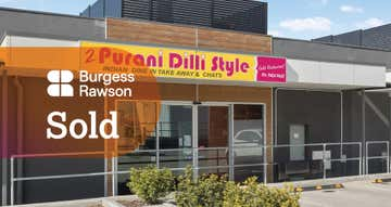 Indian Restaurant, 5/1A Zoe Drive Wollert VIC 3750 - Image 1