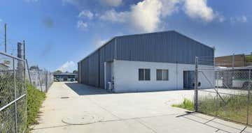 5 Muros Place Midvale WA 6056 - Image 1