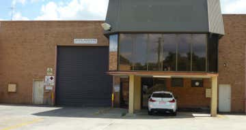 Unit 2, 24 Prince William Drive Seven Hills NSW 2147 - Image 1