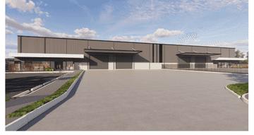 Nexus North Industrial Estate, 157-165 Cross Keys Road Salisbury South SA 5106 - Image 1
