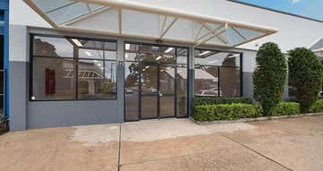 1/22 Newton Street Broadmeadow NSW 2292 - Image 1