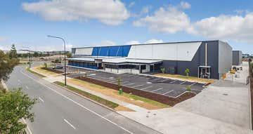 2/70 Tradecoast Drive Eagle Farm QLD 4009 - Image 1