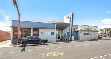70 Neil Street - Suite 3 Toowoomba City QLD 4350 - Image 1