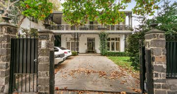 48 Caroline Street South Yarra VIC 3141 - Image 1