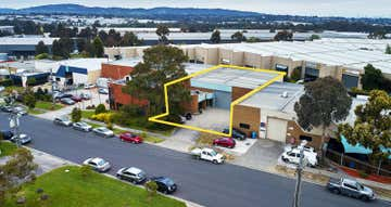 6 Keith Campbell Court Scoresby VIC 3179 - Image 1