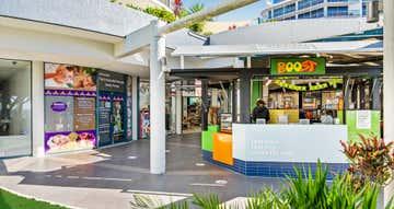 Peninsular Resort, 20/13 Mooloolaba Esplanade Mooloolaba QLD 4557 - Image 1
