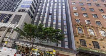 Level 7, 276 Pitt Street Sydney NSW 2000 - Image 1
