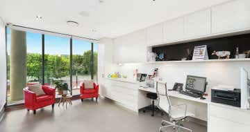 10/6 Meridian Place Bella Vista NSW 2153 - Image 1