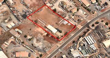 16 Coolawanyah Road Karratha Industrial Estate WA 6714 - Image 1