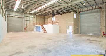 1/272 Lavarack Avenue Eagle Farm QLD 4009 - Image 1
