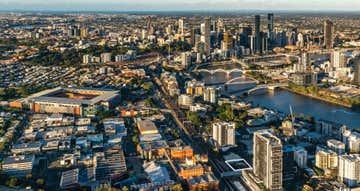 27-33 Railway Terrace Milton QLD 4064 - Image 1