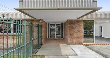 14 Bowen Crescent West Gosford NSW 2250 - Image 1