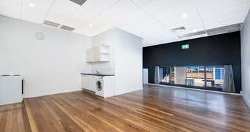 2B/54-56 Darley Street Mona Vale NSW 2103 - Image 1